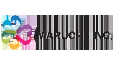 Maruchi-Nudent