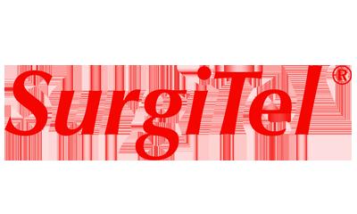 Surgitel Nudent