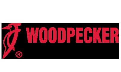 Woodpecker Nudent