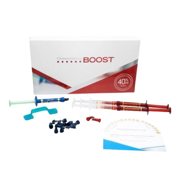 Opalescence-Boost-Patient-Kit-open_WHITEN-Nudent