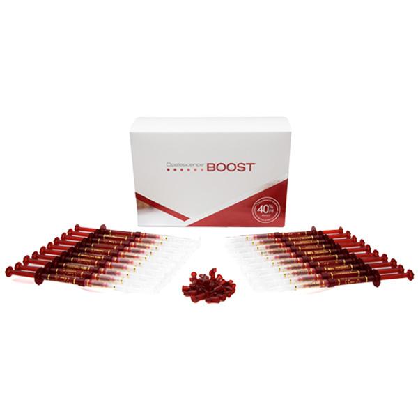 Opalescence-Boost-Econo-Refill-Kit-open_WHITEN-Nudent