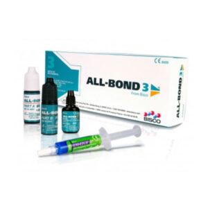 All-Bond 3