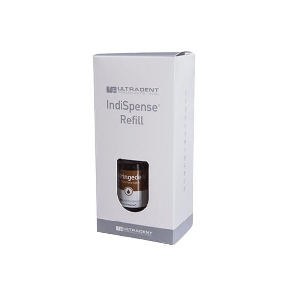 Astringedent-IndiSpense-Syringe-refill-box_Nudent