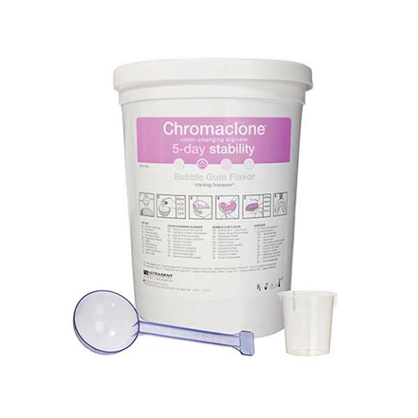 Chromaclone-Nudent2