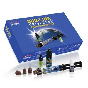 Duo-Link Universal™ Kit