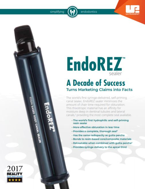 EndoREZ Canel Sealer1