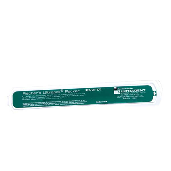 Fischers-Ultrapak-Packers-Serrated-Small-box_Nudent