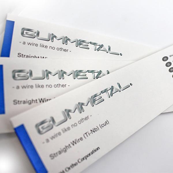 GUMMETAL-Straight-Wire-(cut)2-Nudent
