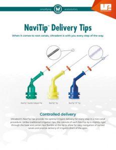 NaviTips-Brochure1