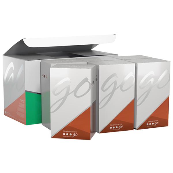 Opalescence-Go-Melon-6pk-Patient-Kits-open_WHITEN-10P-Nudent-removebg-preview