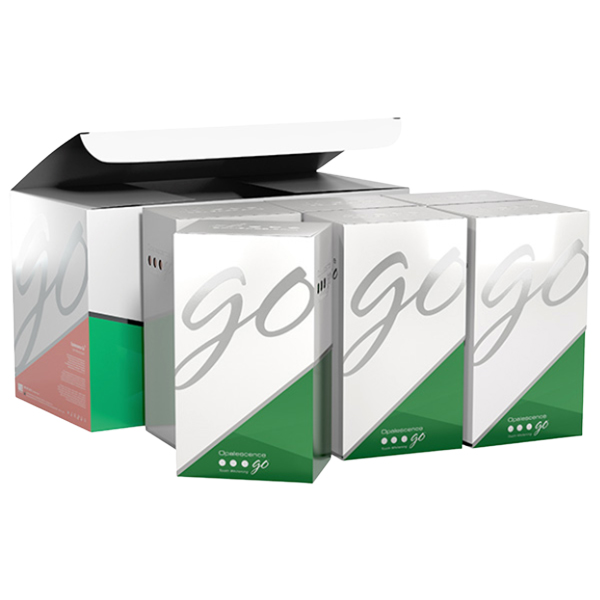 Opalescence-Go-Mint-6pk-Patient-Kits-open_WHITEN-10P-Nudent-removebg-preview