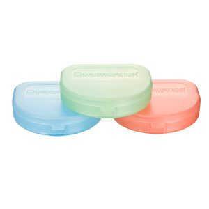Opalescence Pocket Tray Cases