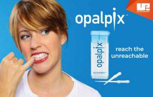 Opalpix™-Brochure