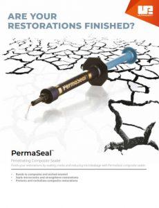 PermaSeal™ Brochure