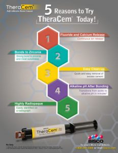 TheraCem - 5 Reasons To Try