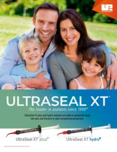 UltraSeal-XT-Brochure