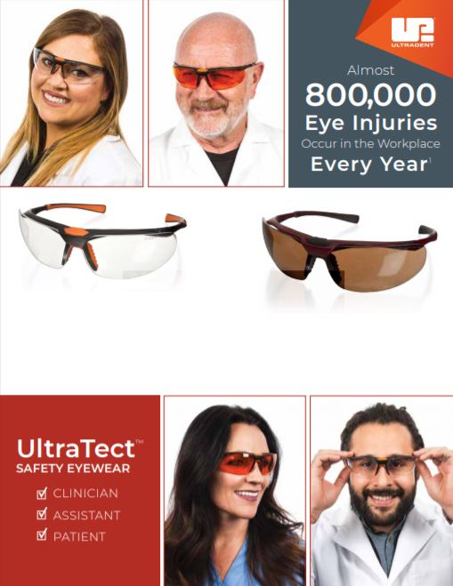 UltraTect-Brochure