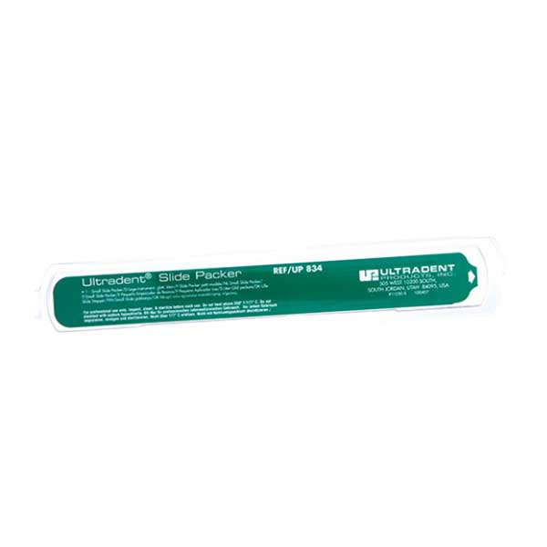 Ultradent-Slide-Packers-Non-Serrated-Small-box_Nudent