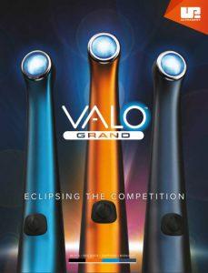 VALO-Cordless-curing-light-Brochure