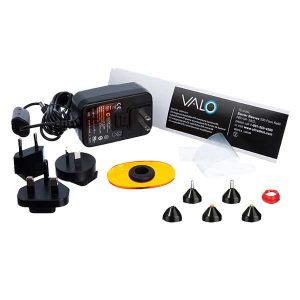 VALO Curing Light Accessories