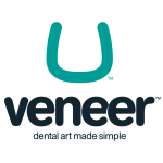 Veneer Logo-Nudent