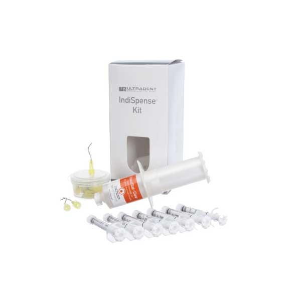 ViscoStat-Clear-Dento-Infusor-IndiSpense-Kit