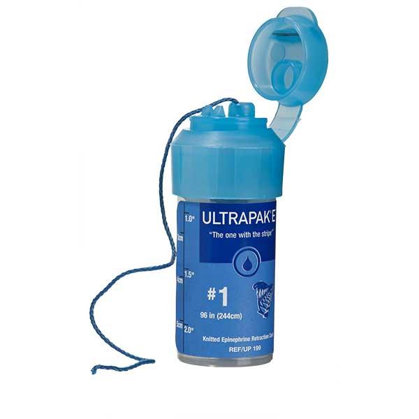 ultrapak_e_1_tissuemanagment_11
