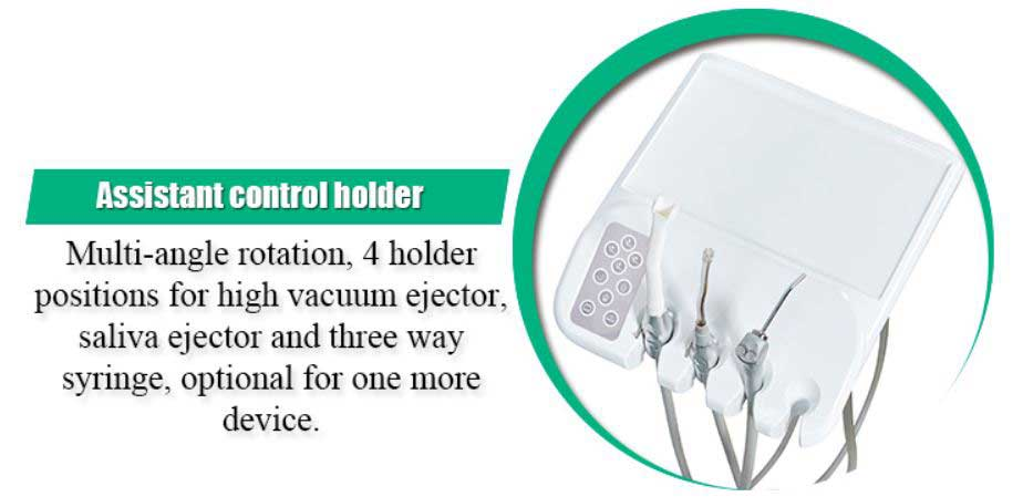 Assistance-Control-Holder-Nudent