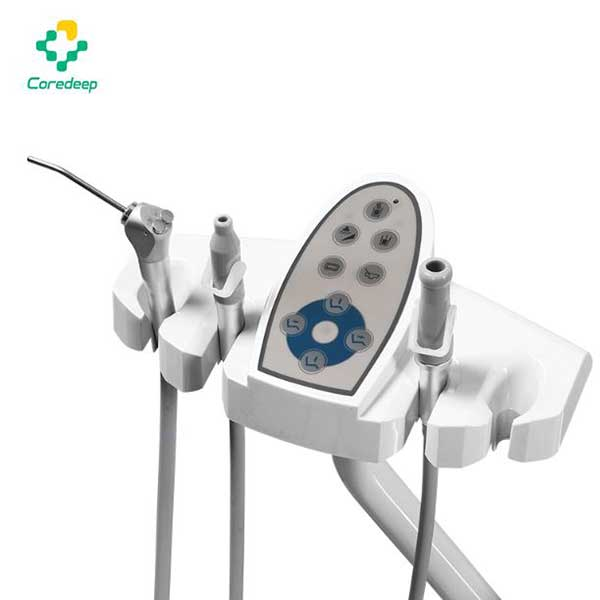 Dental-Unit-ST3604-NUDENT6
