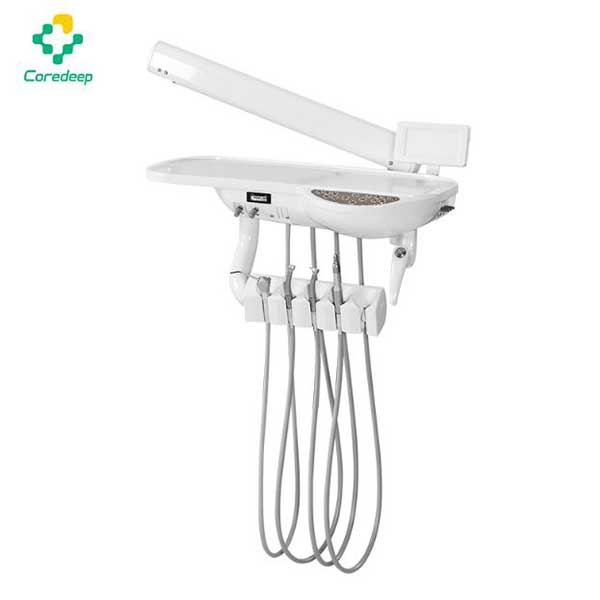 Dental-Unit-ST3604-NUDENT8