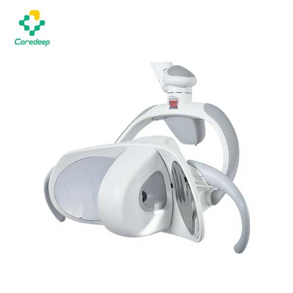 Dental-Unit-ST3608-NUDENT4