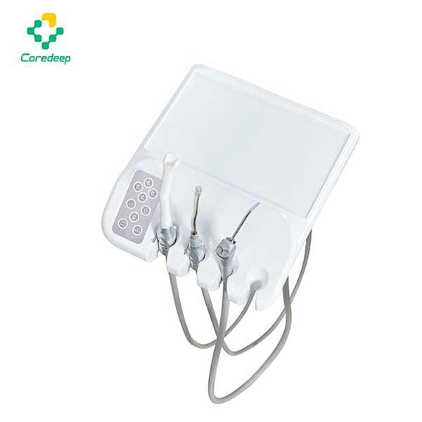 Dental-Unit-ST3608-NUDENT5