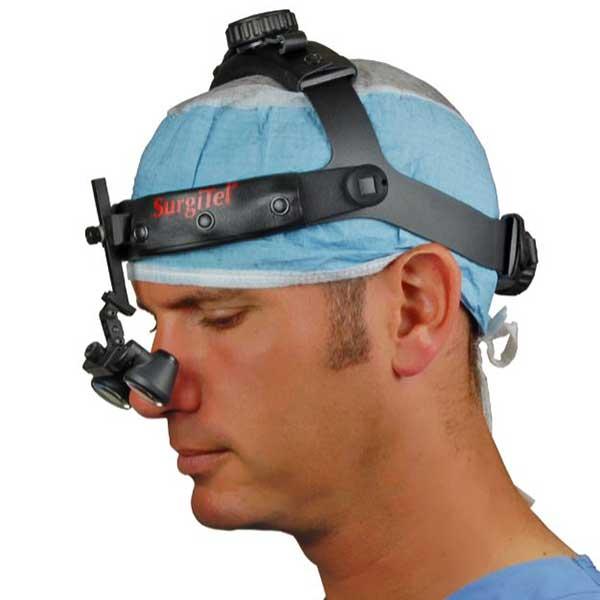 Headband-Nudent3