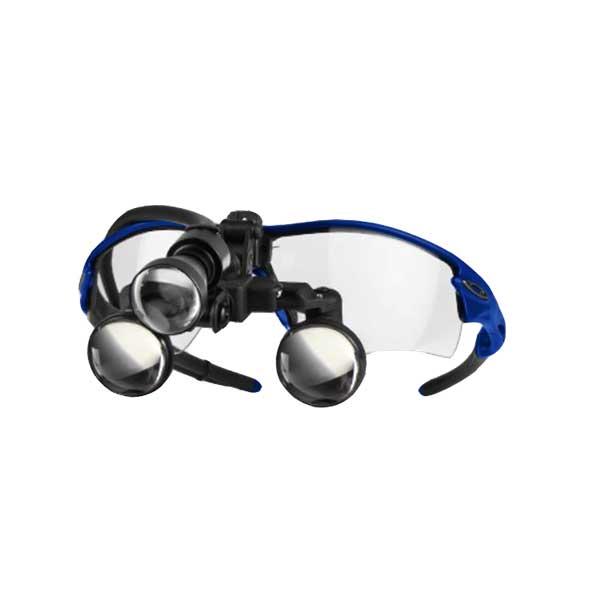 SurgiTel-High-Intensity-Mini-LED-Nudent