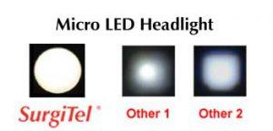 SurgiTel-Micro-LED-Nudent2