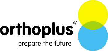 orthoplus-nudent