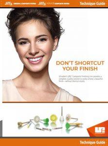 Jiffy™-Original-Composite-System-Brochure