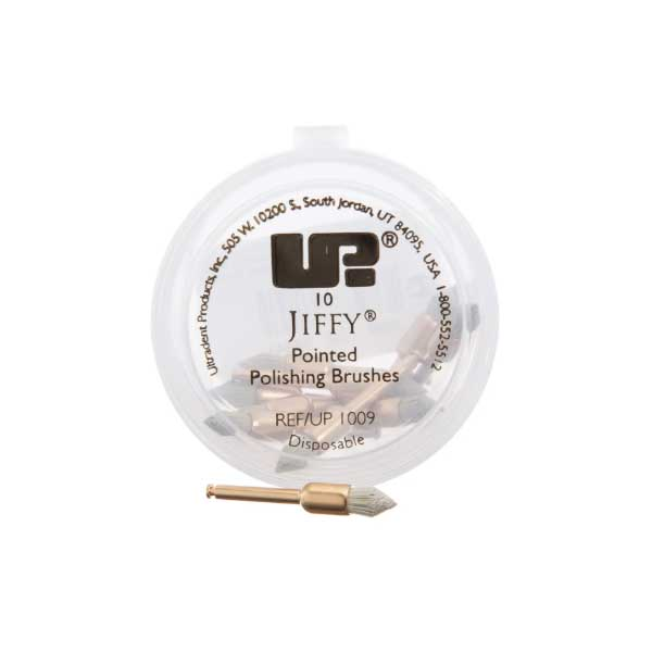 Jiffy-Composite-Polishing-Brush-Pointed-10-PK