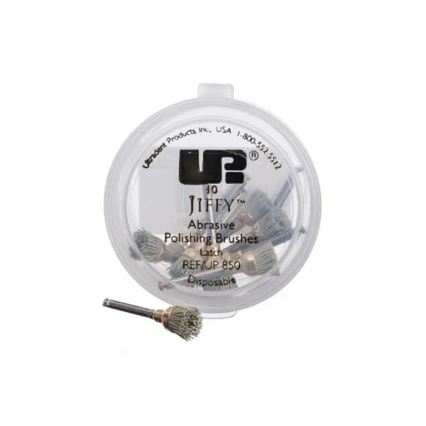 Jiffy-Composite-Polishing-Brush-Regular
