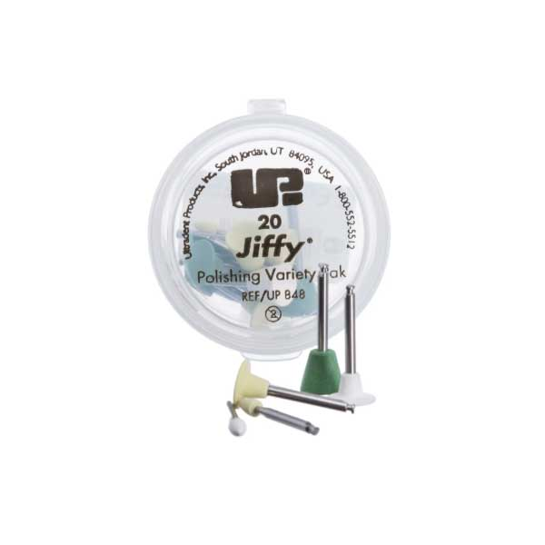 Jiffy-Polisher-Variety-Pack