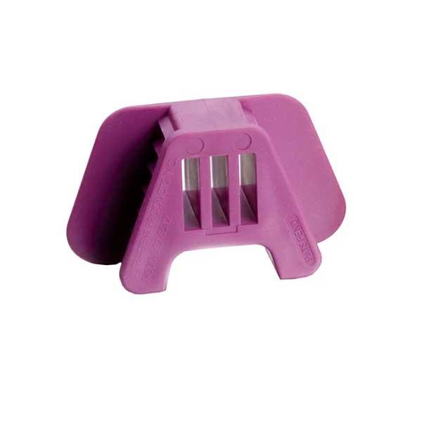 PropGard-Firm-Purple-Regular