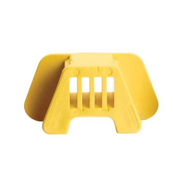 PropGard-Soft-Yellow-Large