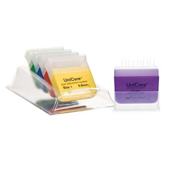 UniCore™