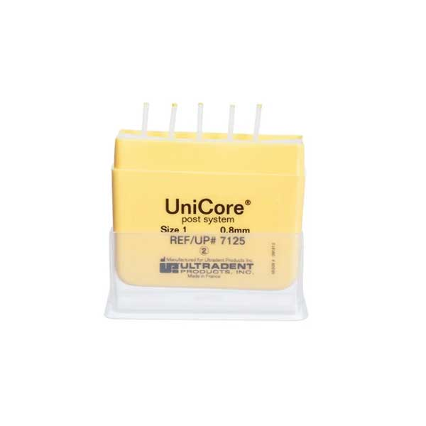 UniCore-Post-Size-1-(0.8mm)-yellow