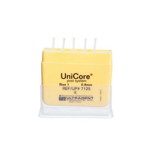 UniCore-Post-Size-1-(0.8mm)-yellow