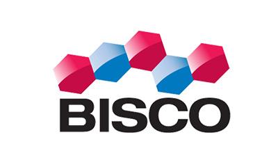 BISCO