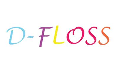 D Floss
