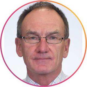 Dr. Richard Price