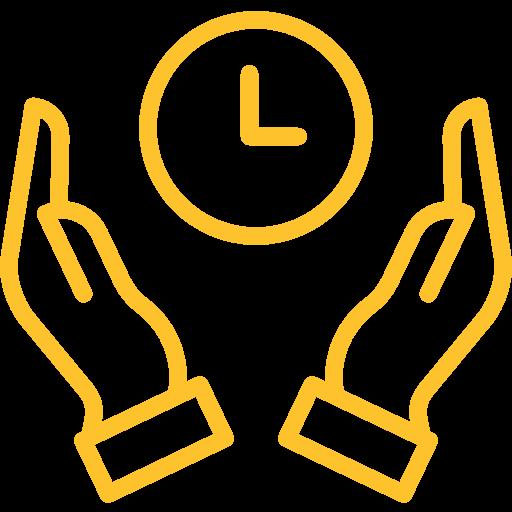 Gemini Save time