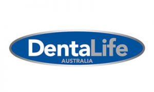 DentalLife Nudent
